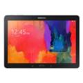 ПланшетыSamsung Galaxy Tab Pro 10.1 16GB Black
