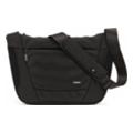 Neumann SGP Klasden  Shoulder Bag Charcoal SGP08423