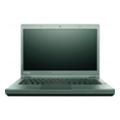 НоутбукиLenovo ThinkPad T440P (20AN002CRT)