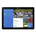 Samsung Galaxy TabPro 12.2 Black