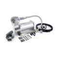 Автомобильные насосы и компрессорыVIAIR 400C