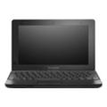 НоутбукиLenovo IdeaPad E10-30 (59-426146)