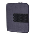 Чехлы и защитные пленки для планшетовSOX sleeve MOULIN ROUGE, black, Galaxy TAB 10 (SLE MOUL2 GX10)