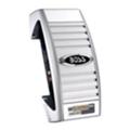 АвтоусилителиBoss Audio CX150