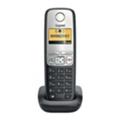 РадиотелефоныGigaset Gigaset A400H