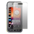 Samsung ADPO  S5670 Galaxy Fit ScreenWard