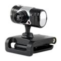 Web-камерыLOGICFOX LF-PC010
