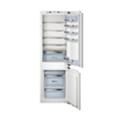 ХолодильникиBosch KIS86KF31