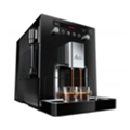 КофеваркиMelitta Caffeo Bar