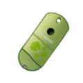 USB flash-накопителиPretec 32 GB i-Disk Wave Summer