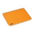 Чехлы и защитные пленки для планшетовRock Elegant для Samsung Galaxy Tab 3 10.1 P5200/P5210 Orange