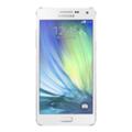 Мобильные телефоныSamsung Galaxy A5