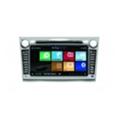 Автомагнитолы и DVDMyDean 3061-C