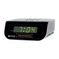 РадиоприемникиVitek VT-6601