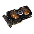 ВидеокартыZOTAC GeForce GTX480 ZT-40102-10P