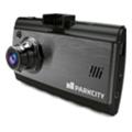 ВидеорегистраторыParkCity DVR HD 750