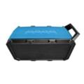 Компьютерная акустикаDivoom Voombox-Ongo Blue