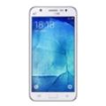 Мобильные телефоныSamsung Galaxy J5