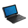 Планшеты Dell Latitude 12 Rugged Tablet