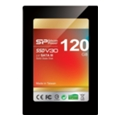 Silicon Power V30 120 GB (SP120GBSSDV30S25)