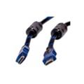 Кабели HDMI, DVI, VGAPowerPlant KD00AS1250