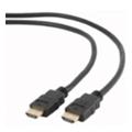 Кабели HDMI, DVI, VGACablexpert CC-HDMI4L-1M