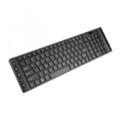 Клавиатуры, мыши, комплектыBRAVIS BRK740 Black USB