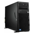 СерверыIBM System x3300 M4 (7382E1G)