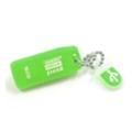 USB flash-накопителиGoodRAM 16 GB Fresh Lime PD16GH2GRFLR9