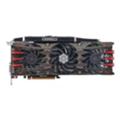 ВидеокартыInno3D GeForce GTX980Ti iChill 6 GB (C98T4-1SDN-N5HNX)
