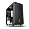 Корпуса Thermaltake Versa H15 Window CA-1D4-00S1WN-00 Black