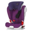 Детские автокреслаRomer KidFix II XP Sict Mineral Purple