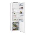 ХолодильникиAEG SKZ81840C0