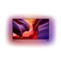 ТелевизорыPhilips 55PUS8601
