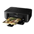Принтеры и МФУCanon PIXMA MG3250