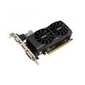 MSI GeForce GTX 750 Ti (N750Ti-2GD5TLP)