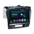 Автомагнитолы и DVDINCAR AHR-0782