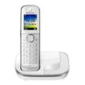РадиотелефоныPanasonic KX-TGJ310
