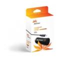 Зарядные устройства для мобильных телефонов и планшетовFlorence USB 1200mA, cable microUSB Black (CC12-MU)
