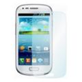 Защитные пленки для мобильных телефоновYoobao Screen protector for Samsung i8190 Galaxy S III Mini Matte