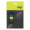 Защитные пленки для мобильных телефоновDiGi Screen Protector AF for Samsung G925 Galaxy S6 EDGE (DAF-SAM-G920ED)
