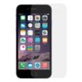 Защитные пленки для мобильных телефоновJust AntiShock Screen Protector for iPhone 6 Plus (JST-SHKSP-IP6PL)