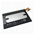 Аккумуляторы для мобильных телефоновHTC BO58100 (1800 mAh)