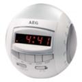 AEG MRC 4109
