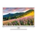 ТелевизорыToshiba 24W1534DG