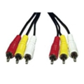 Аудио- и видео кабелиAtcom 10712