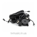Парковочные радарыRS LV18 black