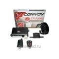 АвтосигнализацииConvoy CP-230RS