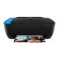 Принтеры и МФУHP DeskJet Ink Advantage Ultra 4729