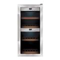 ХолодильникиCaso WineMaster 24